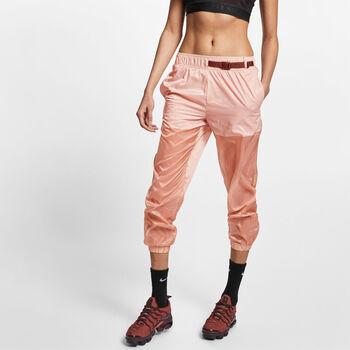 Nike Sportswear Tech Pack Pants Damer