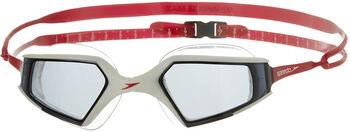 Speedo Aquapulse Max Svømmebriller