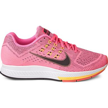 Nike Zoom Structure 18 Damer