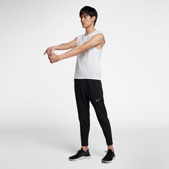 Essential Woven Pant