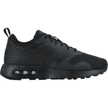 Nike Air Max Tavas GS Sort