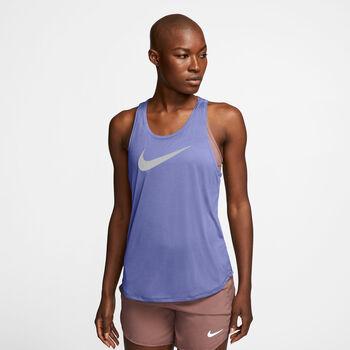 Nike Running tank - tank-top Til Løb. Damer