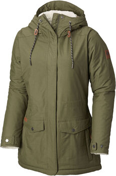 Columbia Prima Element II Jacket Damer