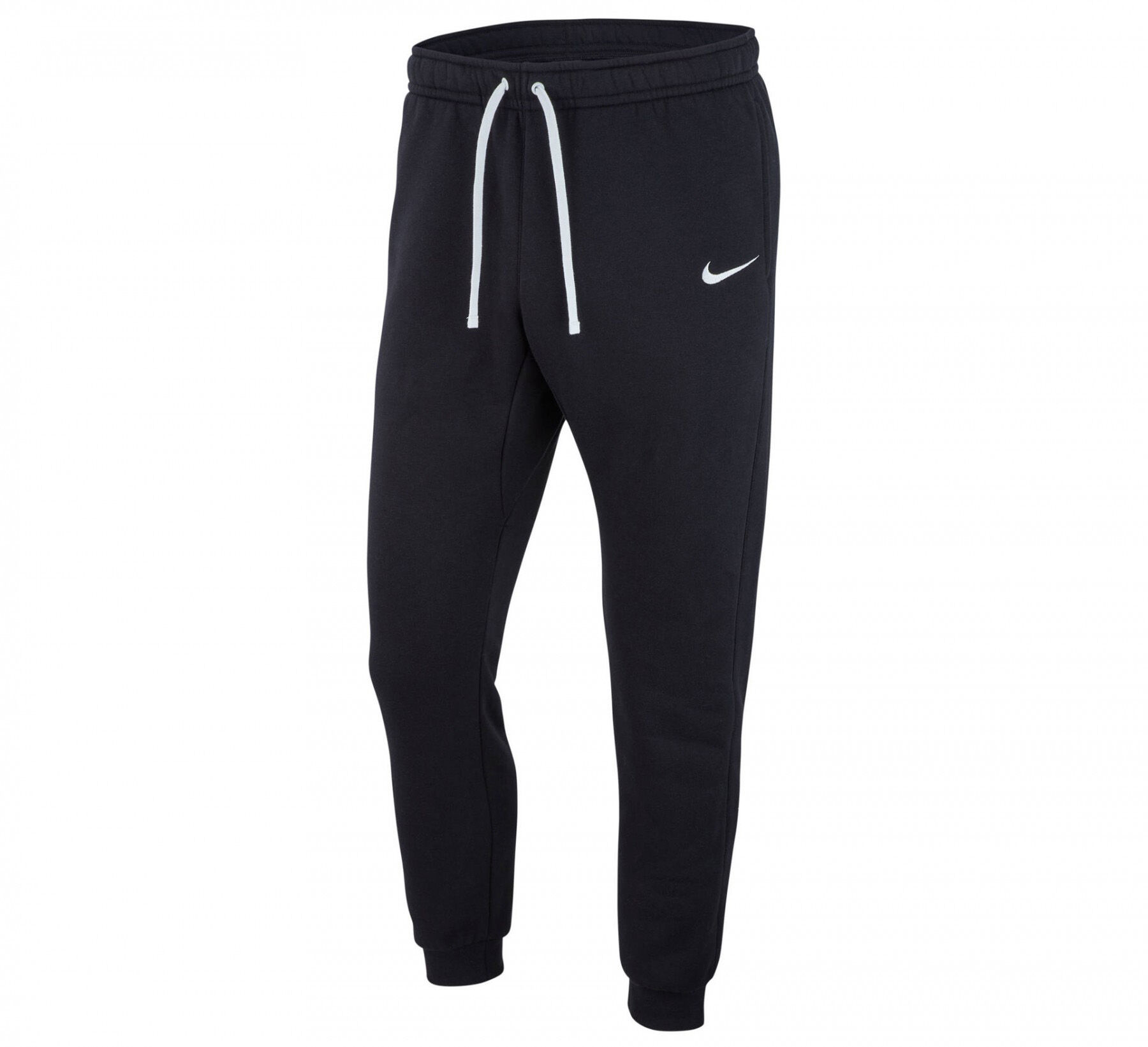 Nike Air Max 95 OG MC SP Black (ERDL), Men's Fashion, Men's