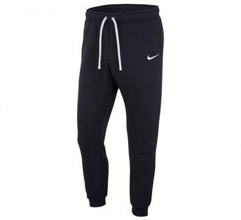 Nike Club19 CFD Fleece Pants Herrer