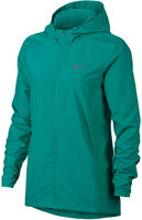 Nike Essentials Jacket Hoodie - Kvinder