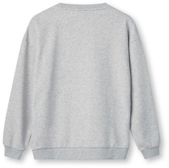 Base O´neck sweatshirt