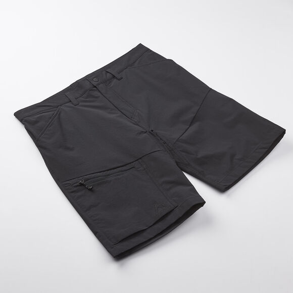 Ley softshell shorts