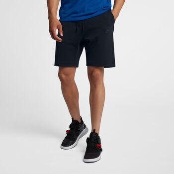 """Nike Sportswear Tech Fleece 8"""" Shorts Herrer"""