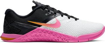 Nike Metcon 4 XD Damer