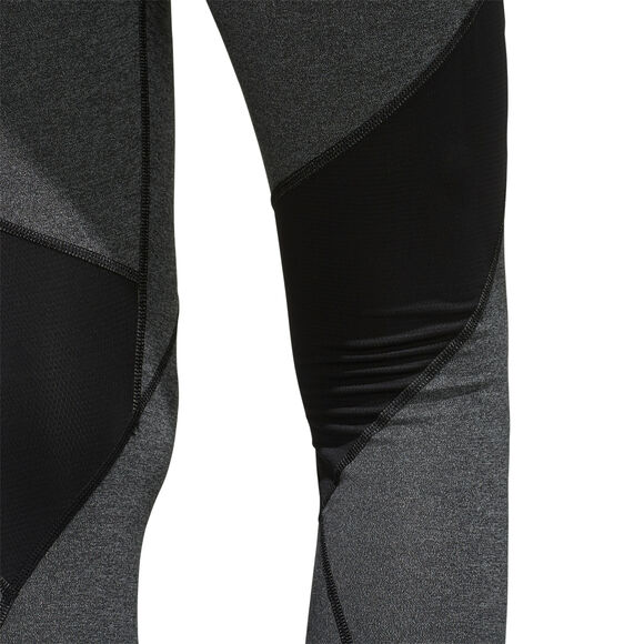 Alphaskin Badge of Sport tights