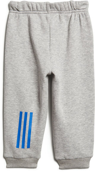 Linear Fleece Joggingdragt
