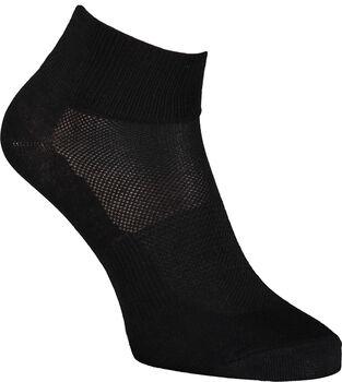 PRO TOUCH Bamboo Run Sock