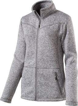 McKINLEY Rubin III Fleece Jacket Damer