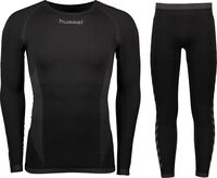 SMU INTERSPORT Seamless