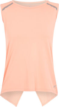 PRO TOUCH Inez Tank Top Damer