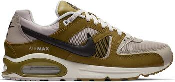 8f0444be8dc Nike Air Max Command | Stort udvalg af Command sko - INTERSPORT