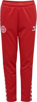 Hummel DBU Fan Poly Pants