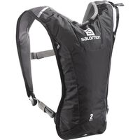 Salomon Bag Agile 2 Set - Unisex Sort