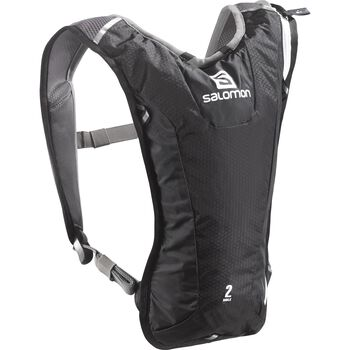 Salomon Bag Agile 2 Set Sort