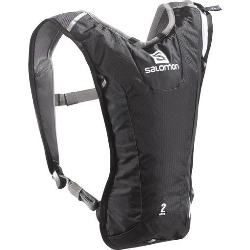 Salomon Bag Agile 2 Set - Unisex