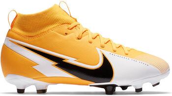 Nike Mercurial Superfly 7 Academy FG/MG Orange