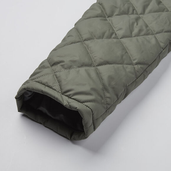 Daisy Quilted heldragt