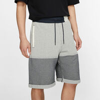 Sportswear Tech Pack Knit Shorts
