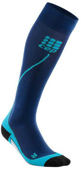 CEP Pro+ Run Socks 2.0