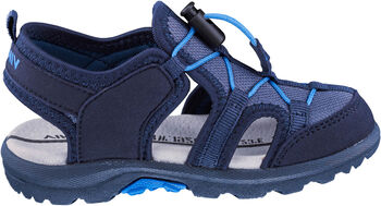VIKING footwear Sandvika
