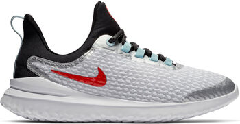 Nike Renew Rival SD (GS)