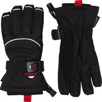 Challenge II Glove Junior