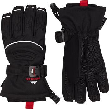 McKINLEY Challenge II Glove Junior