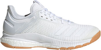 ADIDAS Crazyflight X 3 Damer