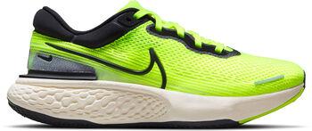 Nike ZoomX Invincible Run Flyknit Herrer