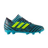 Adidas Nemeziz 17.1 FG/AG - Børn