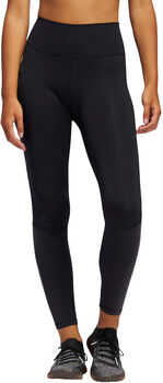 ADIDAS Believe This 7/8 Tights Damer