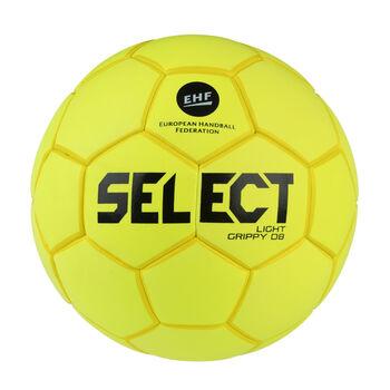 Select Light Grippy Håndbold
