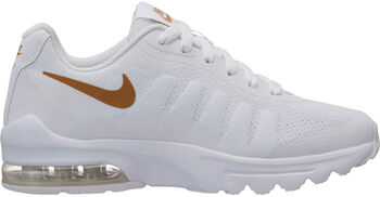 Nike Air Max Invigor (GS)