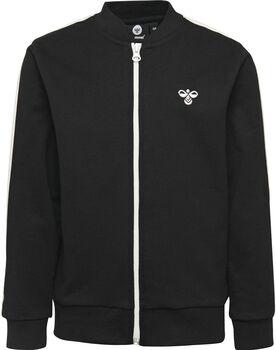 Hummel Pernille Zip Jacket