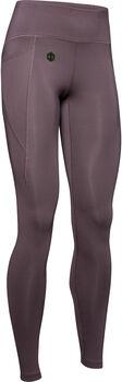 GEYSER RUSH Legging Damer