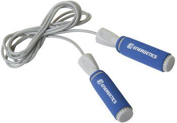 ENERGETICS Speed Rope