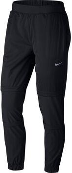 Nike Shield Swift Running Pant Damer