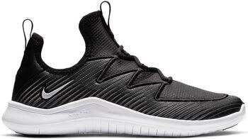 factory price a842d c6d24 Nike Free TR Ultra 9 Damer