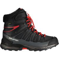 Salomon X-Ultra Winter GTX - Børn