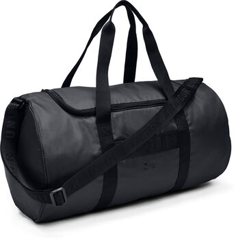 Under Armour Favourite Duffle