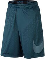 Nike Dry Short Emboss - Mænd