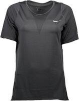 Nike Zonal Cooling Relay Running Top - Kvinder