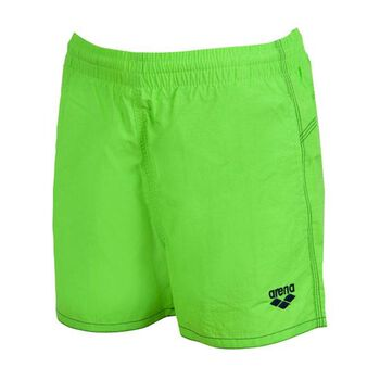 Arena Bywayx Shorts