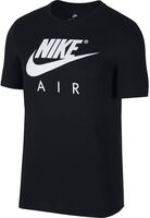 Nike NSW Tee SS Air 3 - Mænd